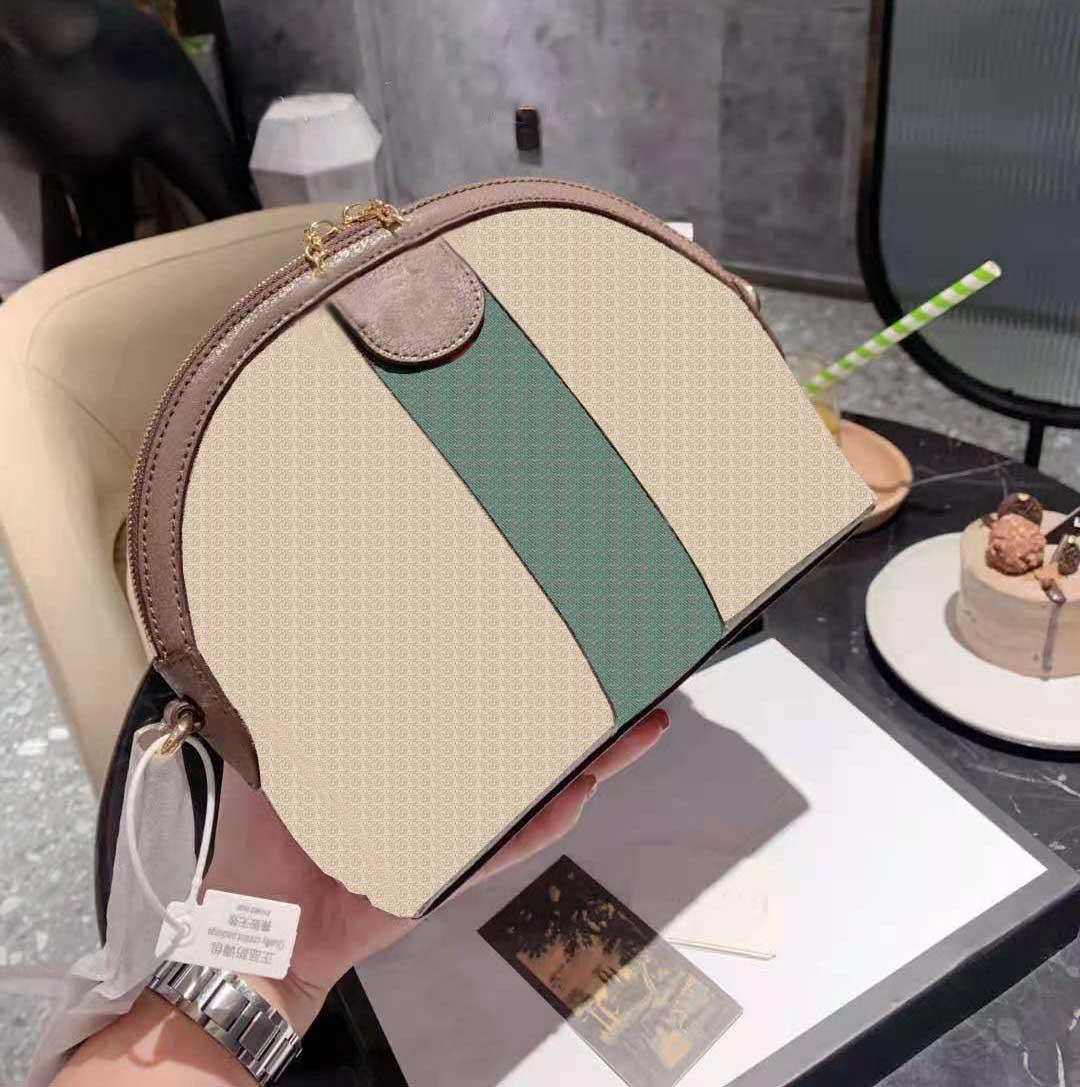 럭셔리 디자이너 고품질의 새로운 어깨 가방 토트 정품 가죽 Marmont Womens 남성 크로스 바디 가방 핸드백 지갑 핸드백 토트 지갑 캐비어 패션 상자