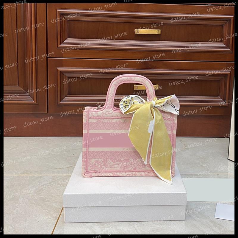 Schultermode Womens Luxurys Geldbörsen Bücher Taschen Totes Tasche Schulter Frauen Mini Handtaschen Designer Kleine Tote Crossbody Taschen Fannypack 2 SWOI