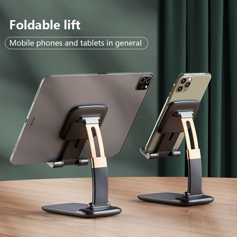 Sell Promotion Cell Phone Accessories Phones Holder Angle Adjustable Holders Original Factory In Stock By ePacket