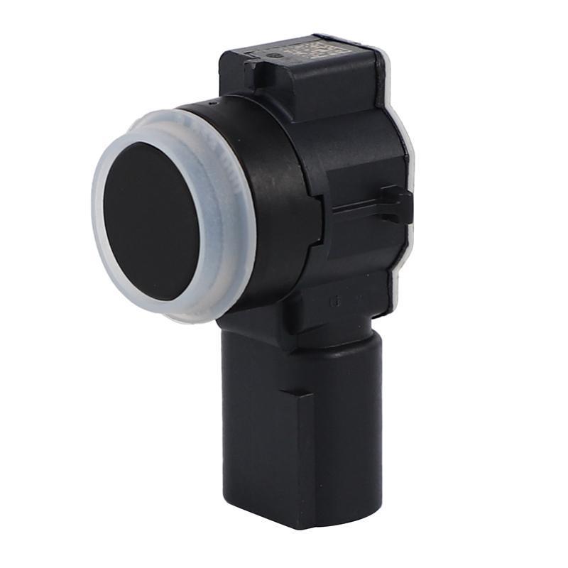 Caméras Capteurs de stationnement de la voiture Capteurs PDC Capteur PDC pour C4 2008 3008 308 5008 9675202477XT