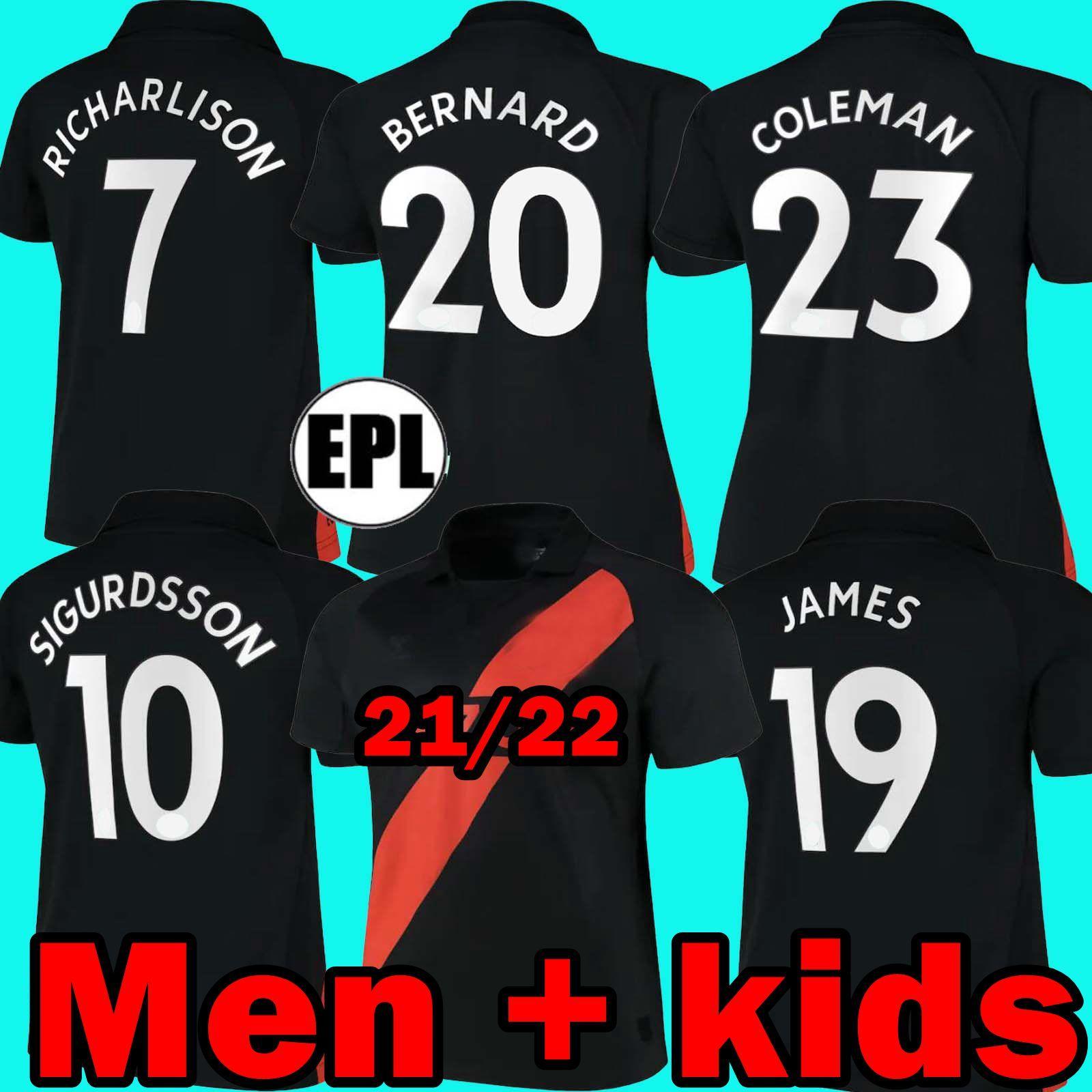 20 21 Jersey Eğitim Suit Verratti 2020 2021 di Maria Kean Futbol Mbappe Futbol Eşofman