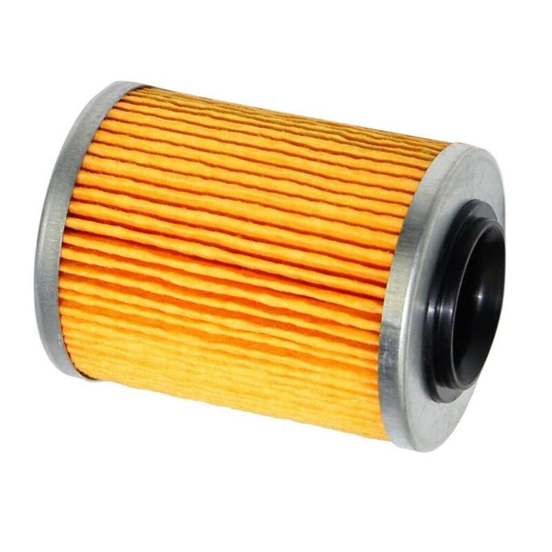 Ölfilter für CFMOTO CF500 400 500cc 800cc CF800 X8 ATV UTV 0800-011300 Teile