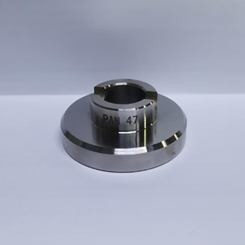 수리 도구 키트 1pc 내구성 합금 강철 시계 백 케이스 오프너 다이 40mm-47mm RLX 도구 부품 교체 시계 제조 업체