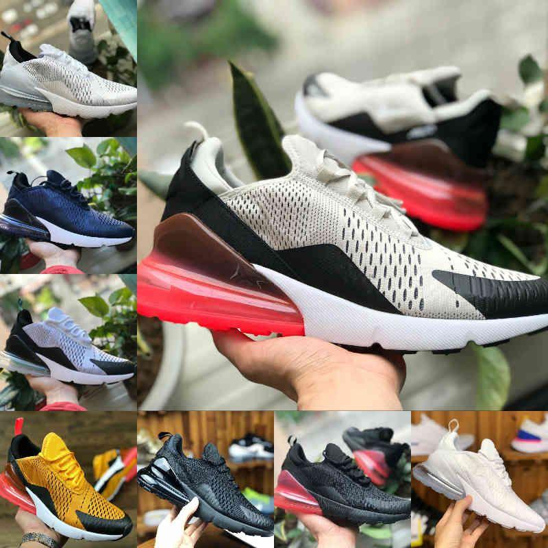 2021 Yastık Fabrikası Tozlu Kaktüs Trainer Erkek Koşu Ayakkabıları Platin Jade Üçlü Siyah Beyaz Gökkuşağı 270s Spor ABD 27C Eğitmenler Sneakers
