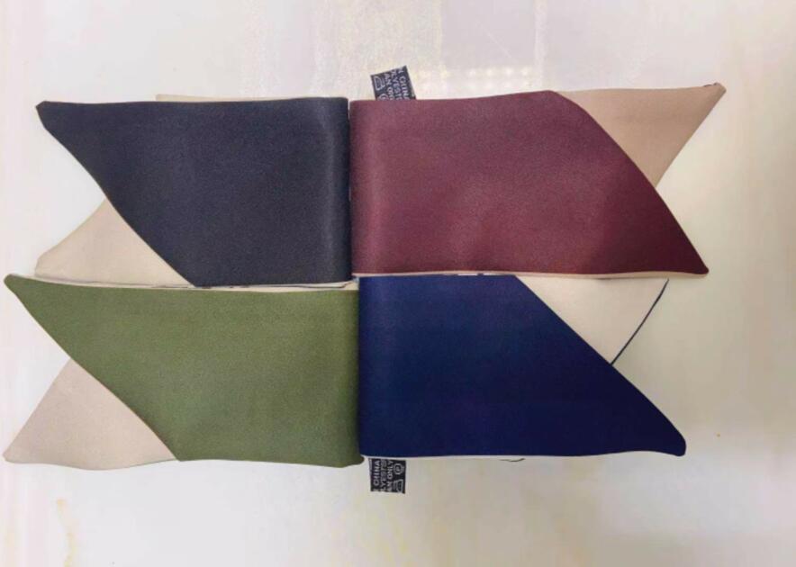 Wholesale шелковый галстук мода мужчины и женщины шелковые волосы бренд шарф упаковка украшения маленькая лента напечатанный шелковый шарф