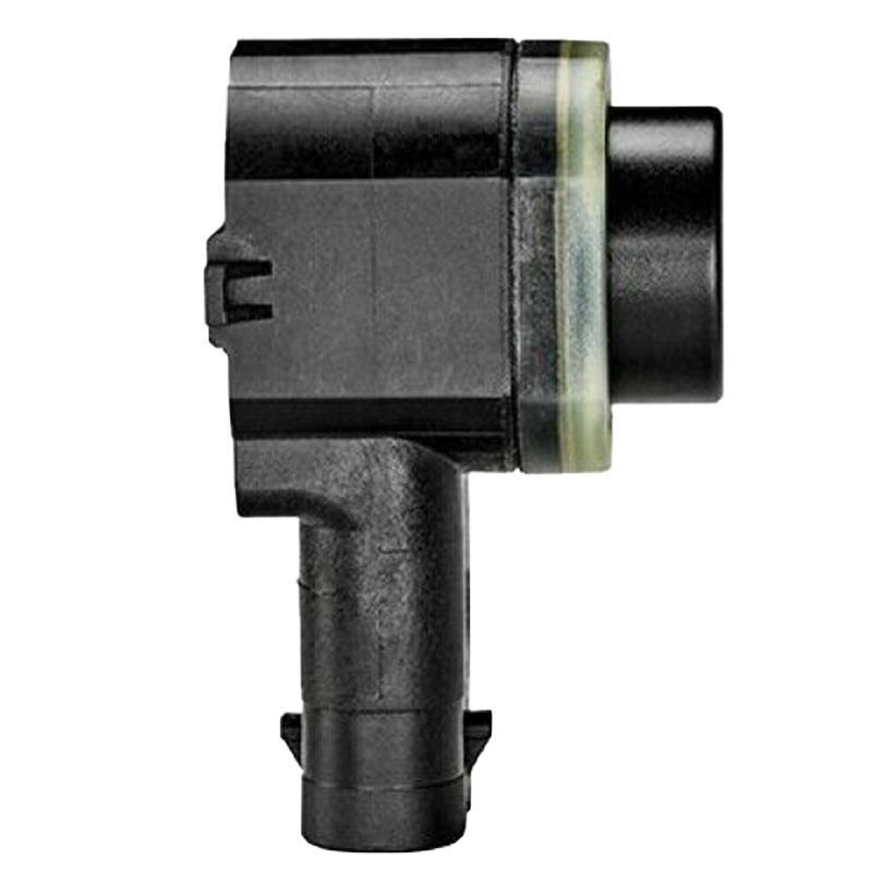 Capteurs de stationnement de la voiture Capteurs de stationnement 96890-2S000 PDC Capteur pour Kia Sportage Tucson 2010-2021 2.0 2.4 968902S000