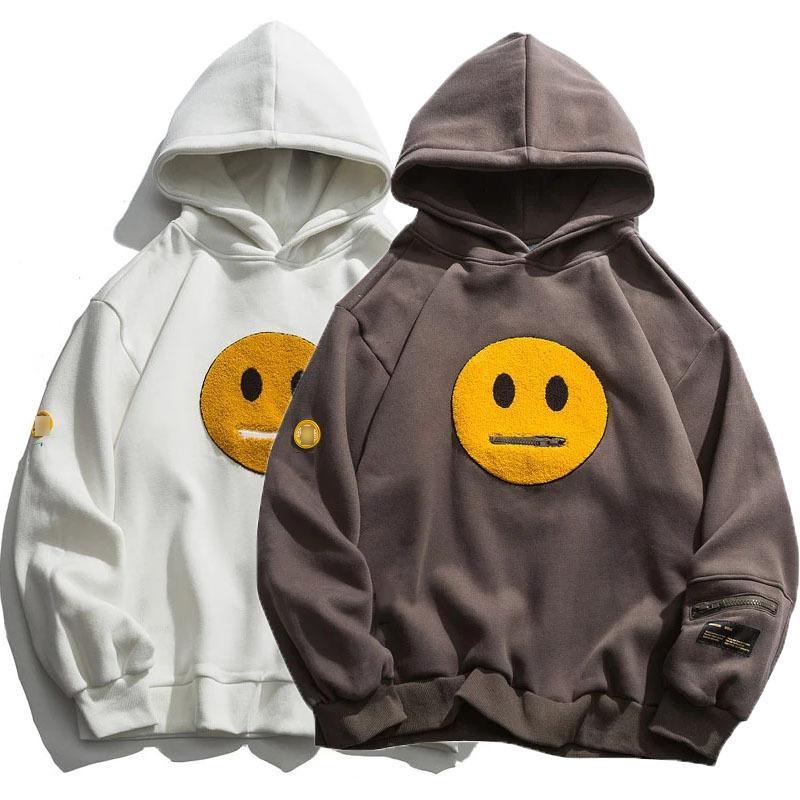 Men women jacket drew Ch logo hoodie football designer pink denim T shirt balencaiga essentials tracksuit jackets hoodies shirts