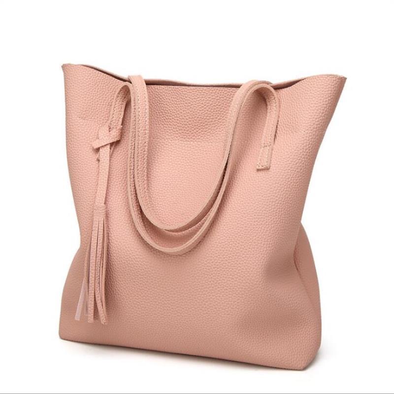 Большие европейские прямые продажи 2021 Litchi женская сумка заводской шаблон американский и новый HBP простая сумка на плечо мода леди Portab Gltjg