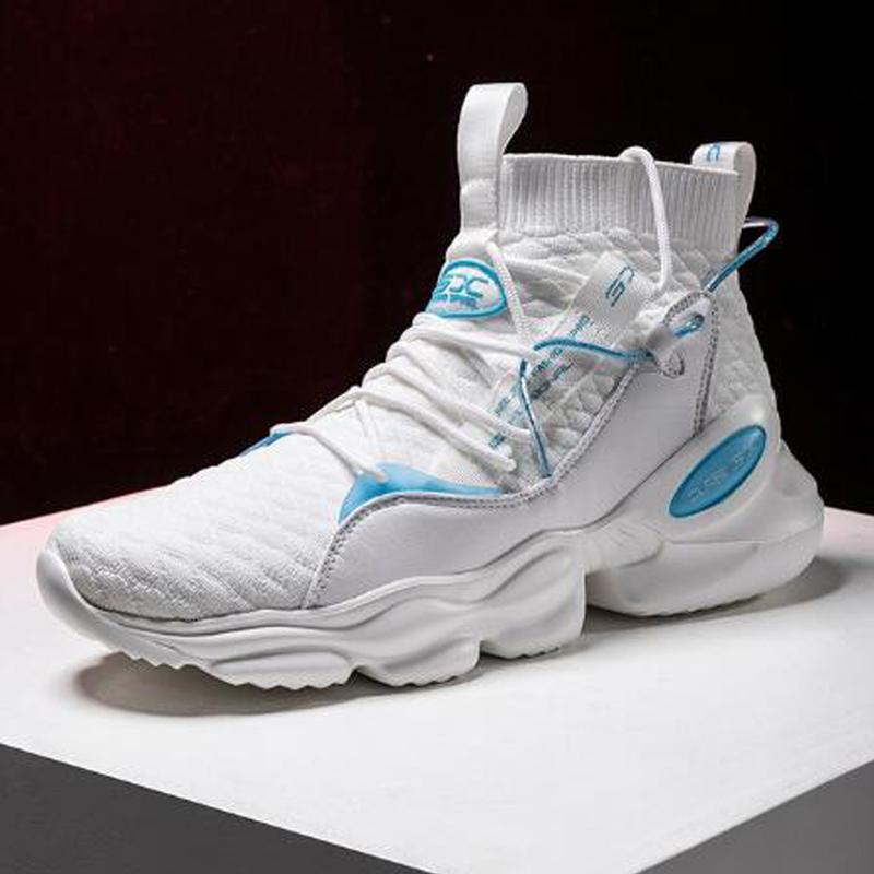 Chaussures de sport en plein air de haute qualité pour hommes