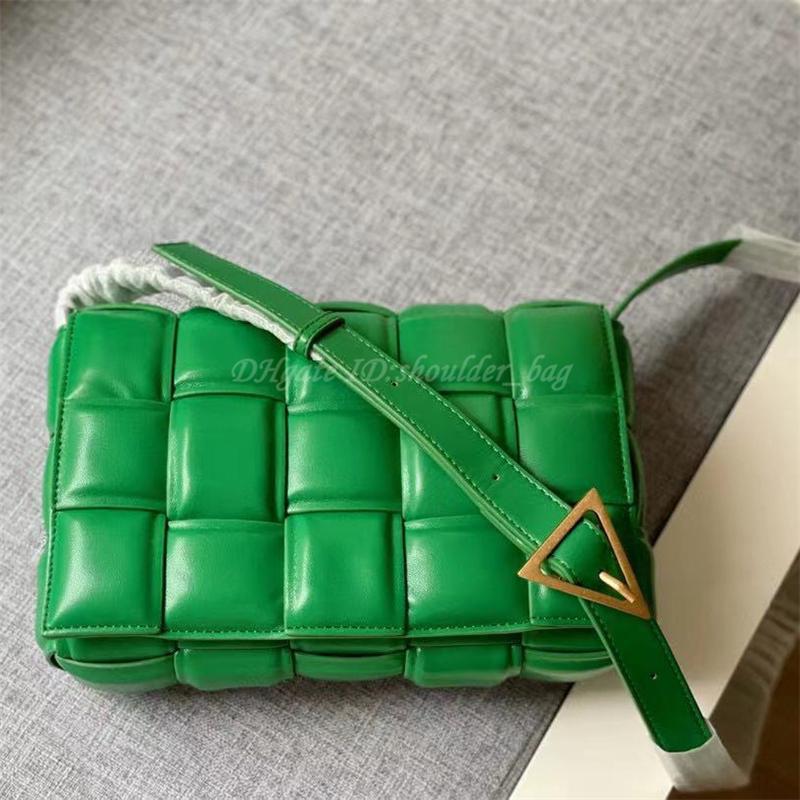 Bolsa dofu tecelagem de bolsas de ombro bolsas planície crossbody tricô bolsas bolsas carteira de mochila torlets flap quadrado 2021 luxurys designers mulheres bolsas bolsas