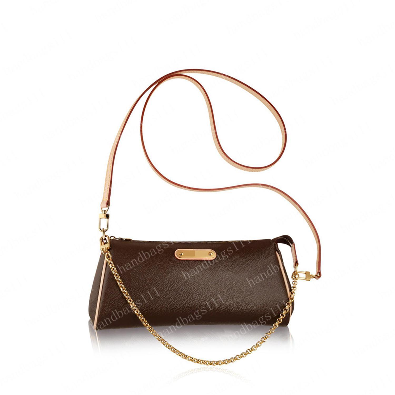 حقيبة الكتف حقيبة يد نساء مخلب أكياس أدوات الزينة الحقيبة حقائب محفظة محافظ بطاقة حامل الأزياء محفظة سلسلة مفتاح الحقيبة 546-31