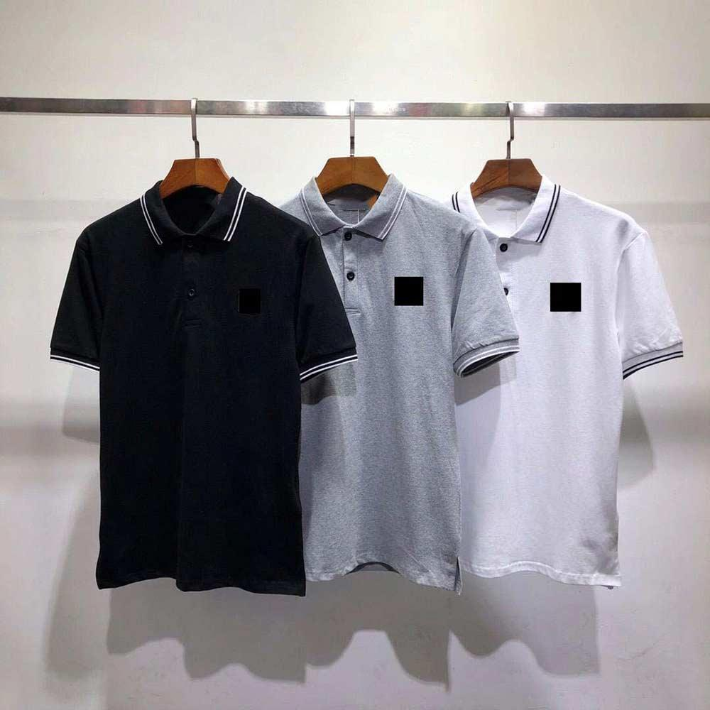 Mens Stylist Friends Men Women t shirt High Quality Black White Orange designer clothes s-xxl S01