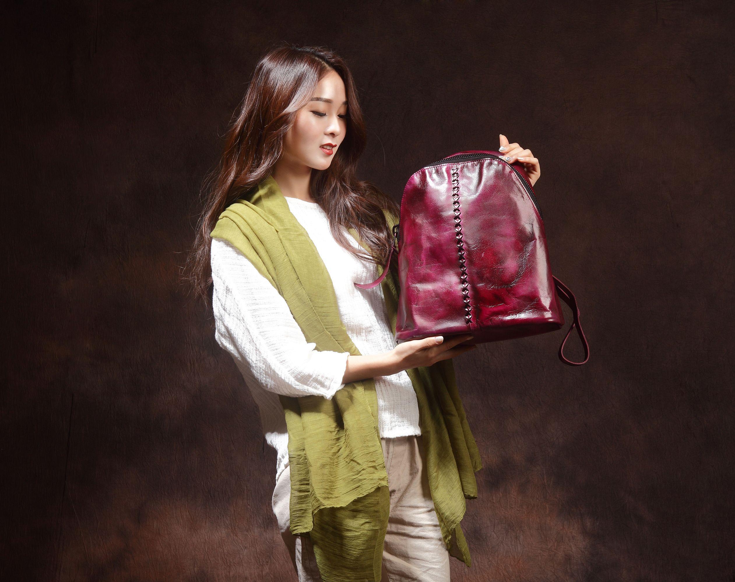 2021 mais recentes bolsas de moda, homens e mulheres sacos de ombro, bolsa, mochilas, crossbody, pack de cintura.Fanny packs topo Qualidade Z51