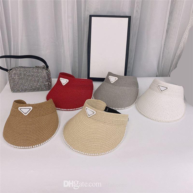 Klassisch marke leere top hut ankunft golf gebogen visor fasquetten vintage snapback cap männer sportletzte vati hüte hochwertiger knocher baseball einstellbare kappen