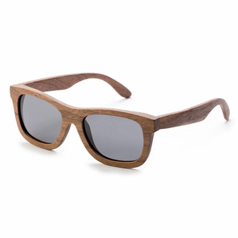 Ключевые слова на русском: ручной работы черных ореховых ореховых орех солнцезащитные очки для женщин мужчины поляризованные старинные бамбуковые деревянные солнцезащитные очки пляж против ультрафиолетовых очков