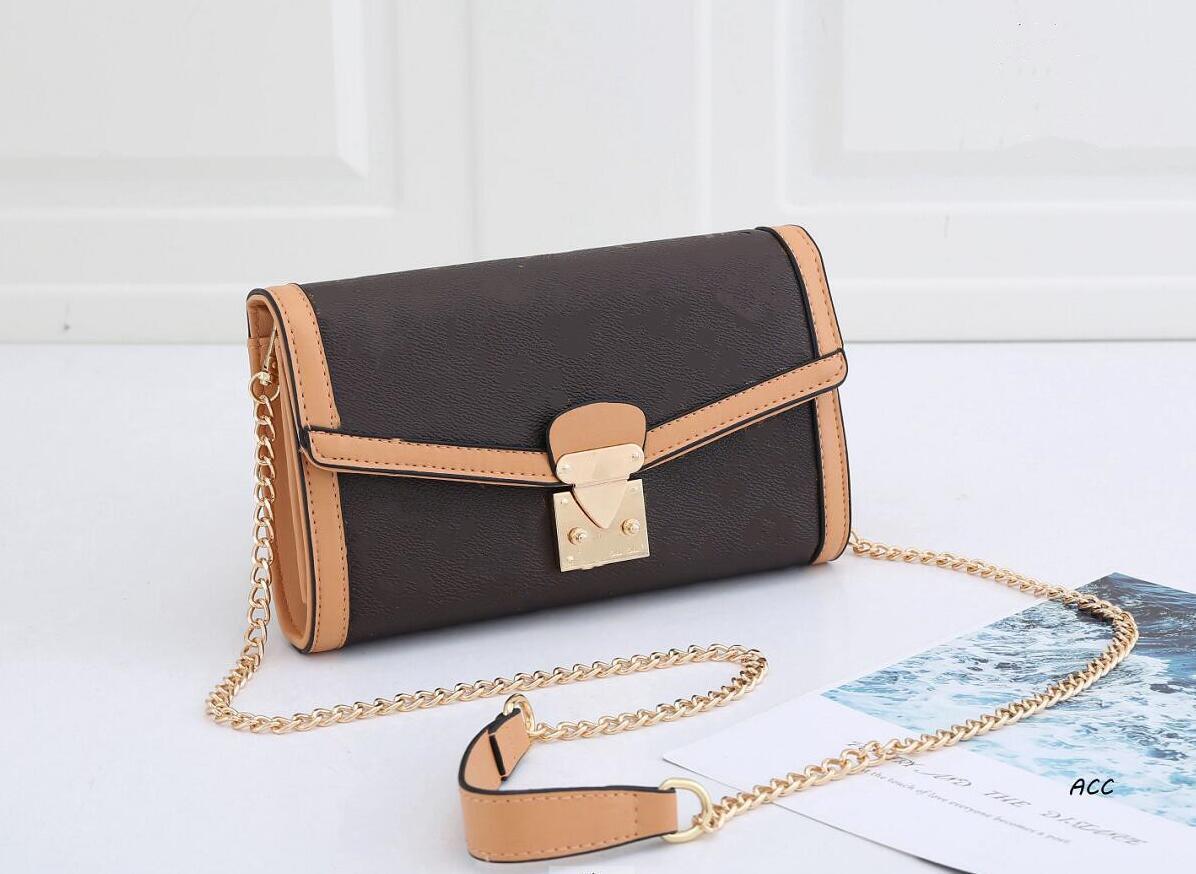 Schulterdesigner 2021 Frauen Metis Luxurys Designer Messenger Bag Oxidation Pochette Handtasche Taschen Elegantes Leder Vitbk