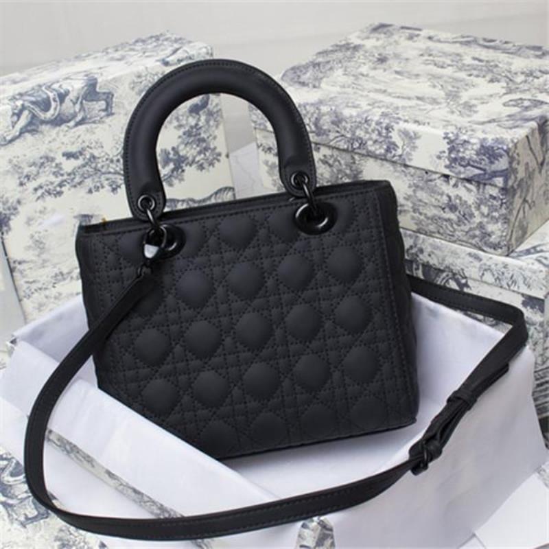 Taschen Handtaschen Qualität Luxurys Designer 2021 Designer Frauen Rosa High Canvas Bnroa NVGDS