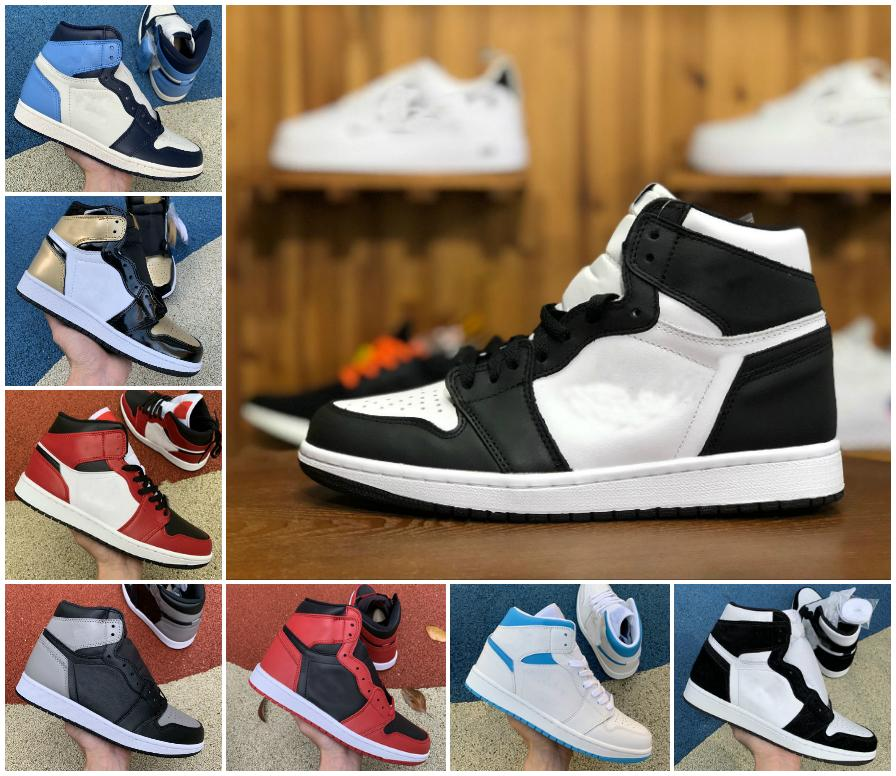 عالية 1 ag الصنوبر الأخضر الأسود 1 ثانية أحذية كرة السلة تويست الرجال مصمم أحذية رياضية الخوف من سبج براءات الاختراع الذهب المحكمة الأرجواني تو مباطير