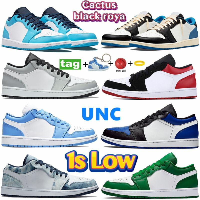 Top schiume Knicks Posite uno pro USA uomini scarpe da basket bianco nero ALTERNATIVO GALAXY Viola Camo Pennt Hardaway Sport scarpe da tennis correnti