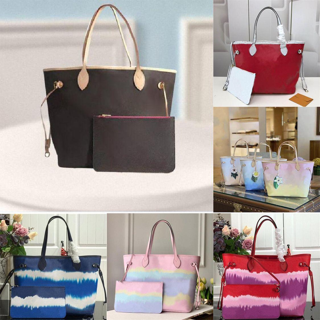 حقائب المصممين الفضلات حقيبة يد المرأة أزياء عارضة حقائب التسوق سعة كبيرة حمل الرقم التسلسلي