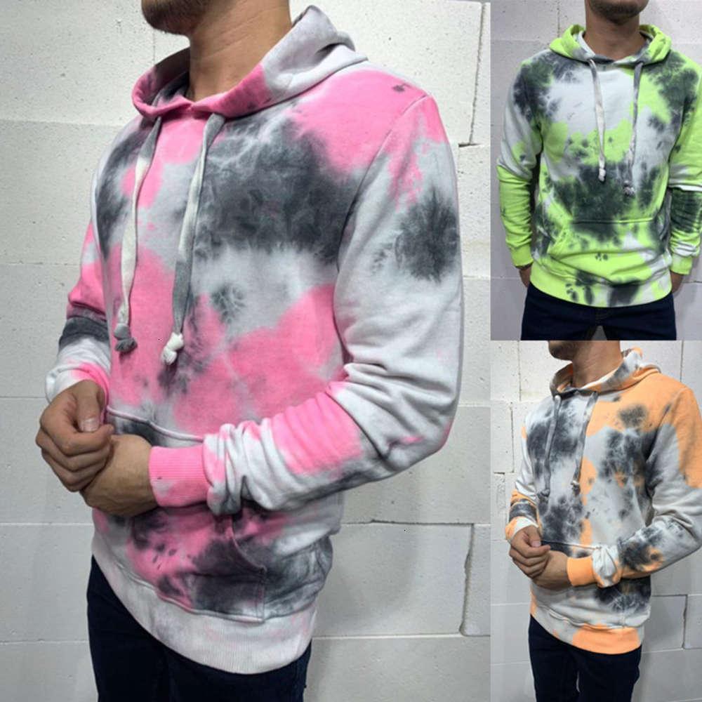 Высокое Качество1: 1 Мускулистые братья Упражнение Фитнес 3D Печать Досуг Обучение Одежда Мужская Спортивная одежда