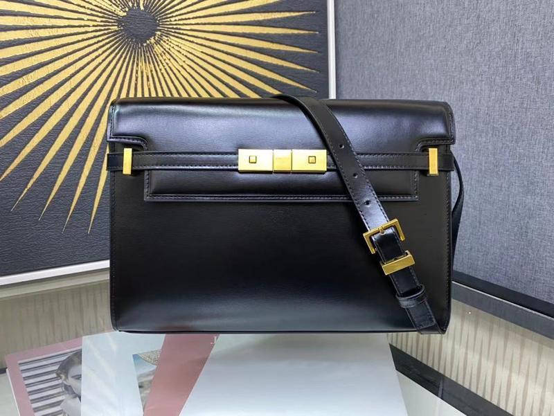 جديد غطاء مانهاتن باغيت مرتفع رفرف حقائب العمل السيدات حقيبة جلدية الأزياء حقيبة أعلى جودة واحدة في الكتف رسول