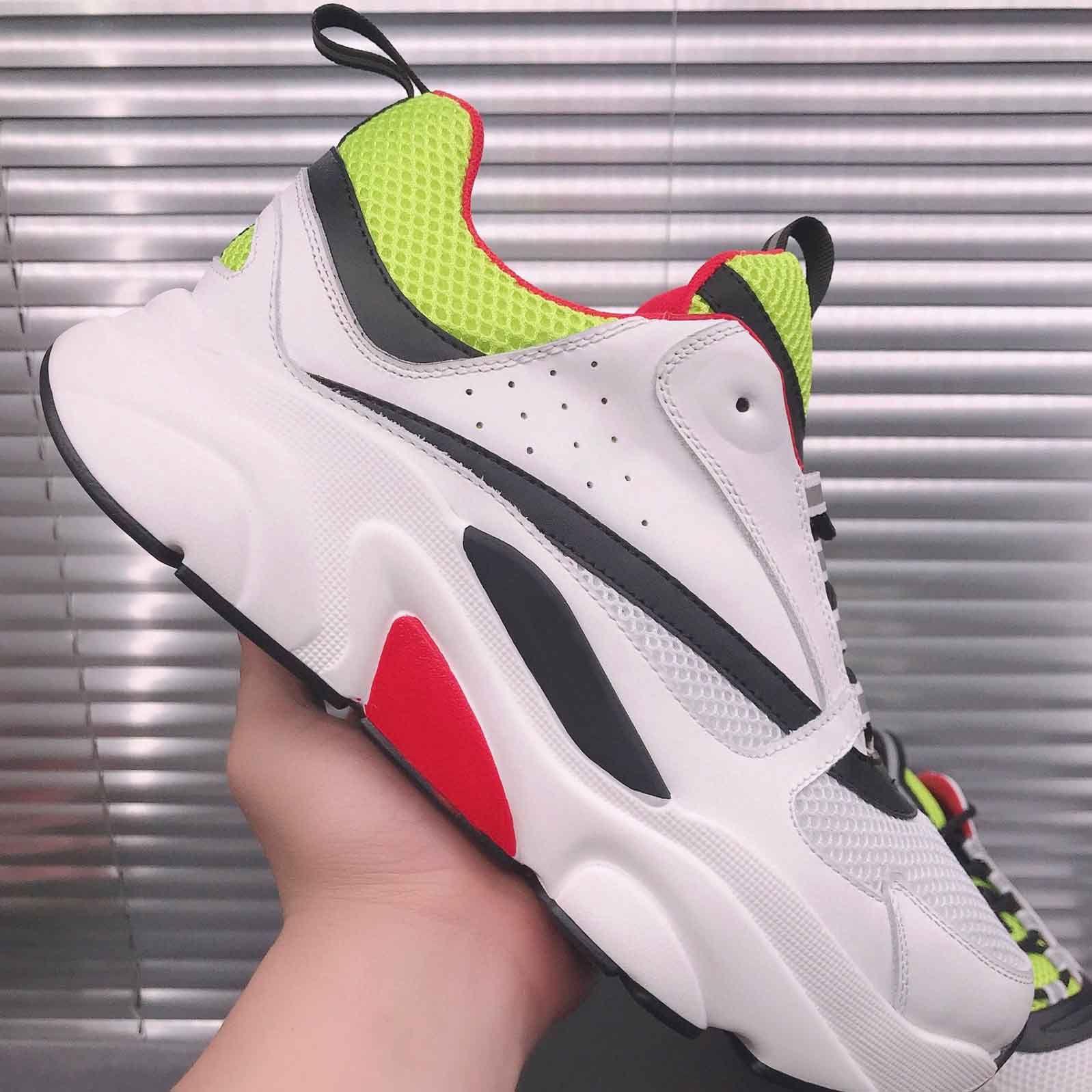 2021 мужские кроссовки отражающие кроссовки платформы обувь холст тележки тренеров высочайшего качества женщины на шнуровке повседневные туфли с коробкой