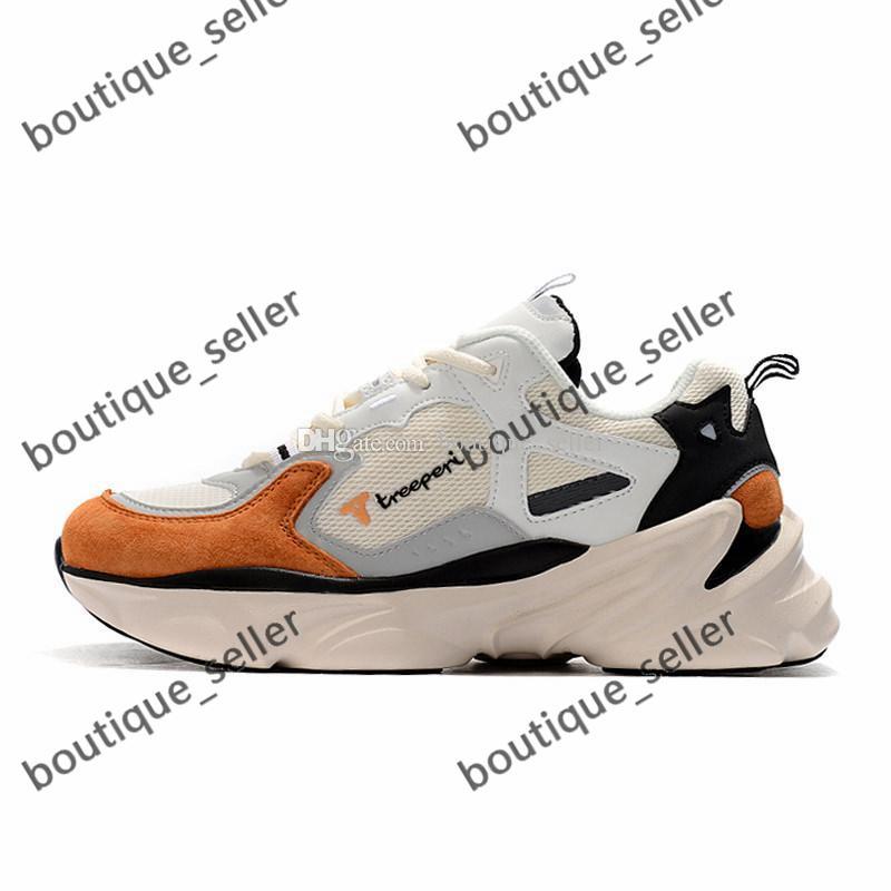 Sapatos de corrida Treeperi Homens Sapatos Esportivos Mens Mulheres 2021 Whosale Sapatilhas Causs Qualidade Trainer Runner Knit 020 Primavera Verão Moda