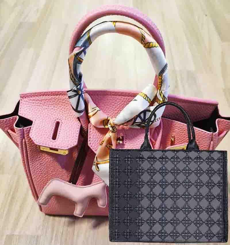 【code:OCTEU03】Top Designer Borse Bowbag CoShide Constance Luxurys Donna Borsa Borsa Genuine Messenger SAC SHOWBODY BOBAGBES
