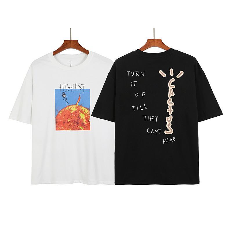 Европа летние Hitr Sun Tee Skateboard Men T рубашка женская улица повседневная хлопковая футболка