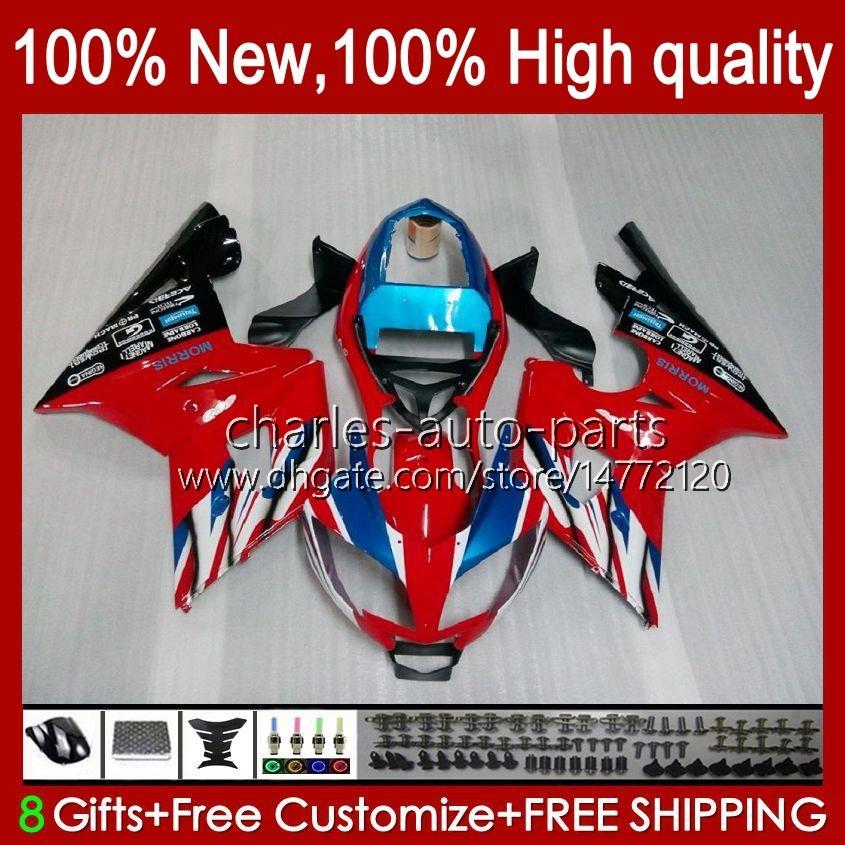 Triumph Daytona 600 02-05 Cowling 104HC.7 2005年04 03 03 03 03 03 03 03 03 03 03 03 03 03 03 03 03 03 03 03 03 03 03 03 03 03 03 03 03 03