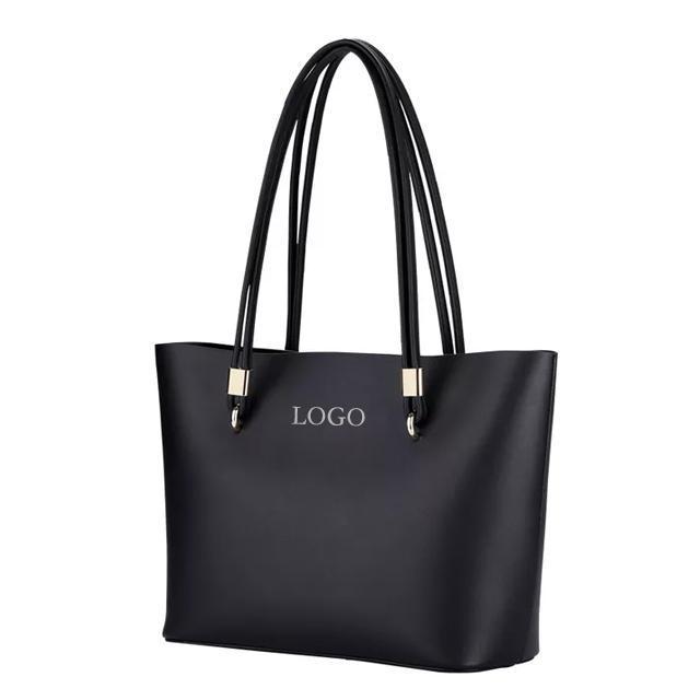 Lady markalı çanta 2021 özel toptan lüks kadın deri çanta çanta pedfx