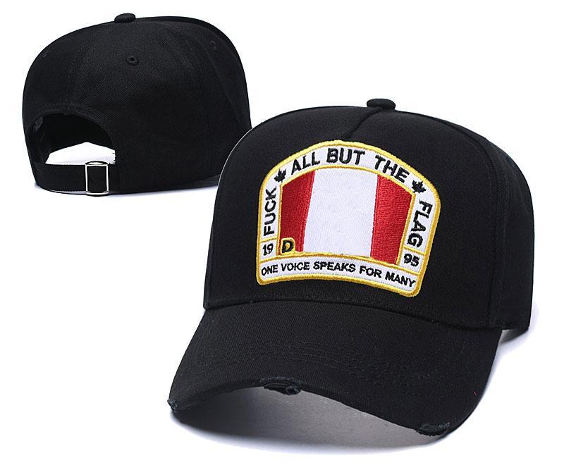 여성용 패션 양동이 모자 야구 모자 디자이너 모자 모자 모자 남성 여성 Luxurys 자수 조정 가능한 스포츠가 있음 좋은 품질의 머리 착용 D2