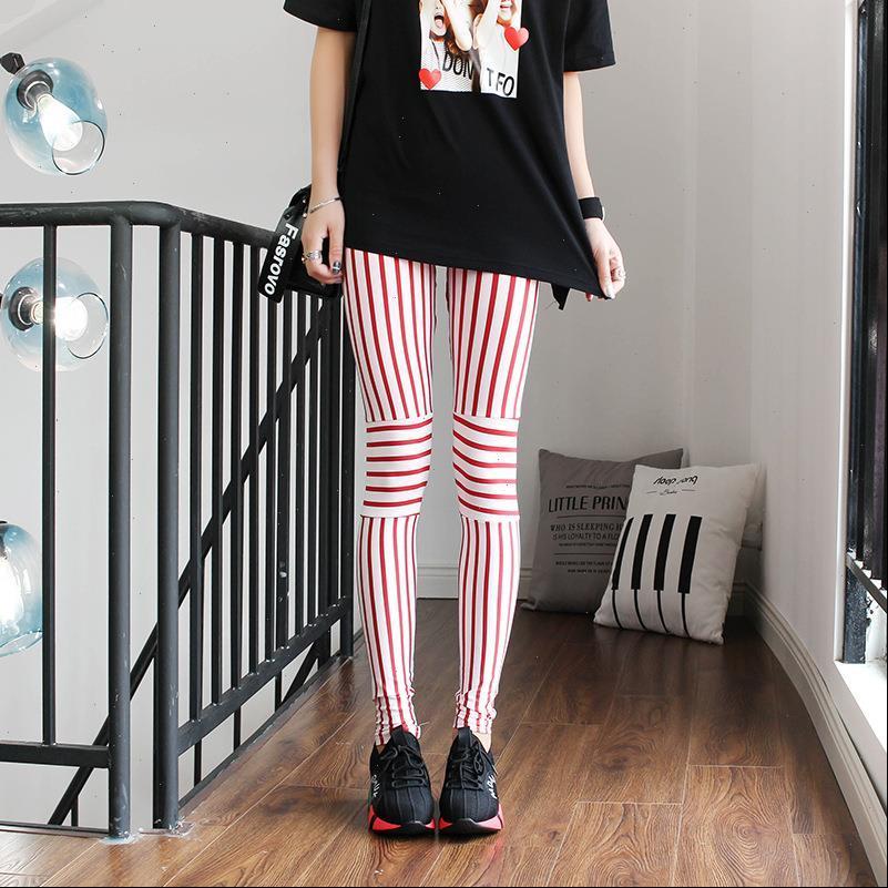 Womens legging mulher leggings moda camuflagem calça néon activewear punk gota boa qualidade
