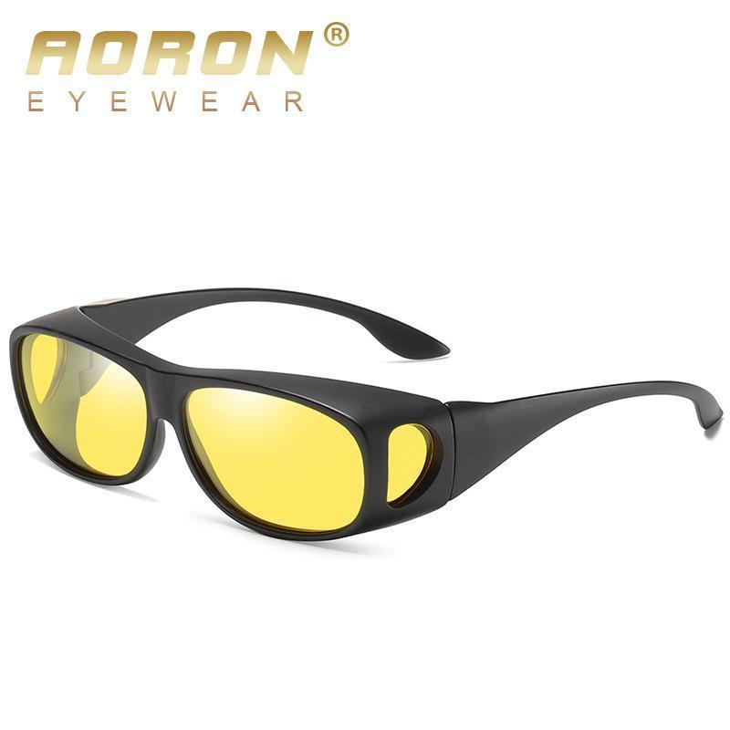 Mode Marke Design Männer Polarisierte Sonnenbrille Frauen Sonnenbrille Männliche Schutzbrille Jungen Mädchen Eyewear F3308