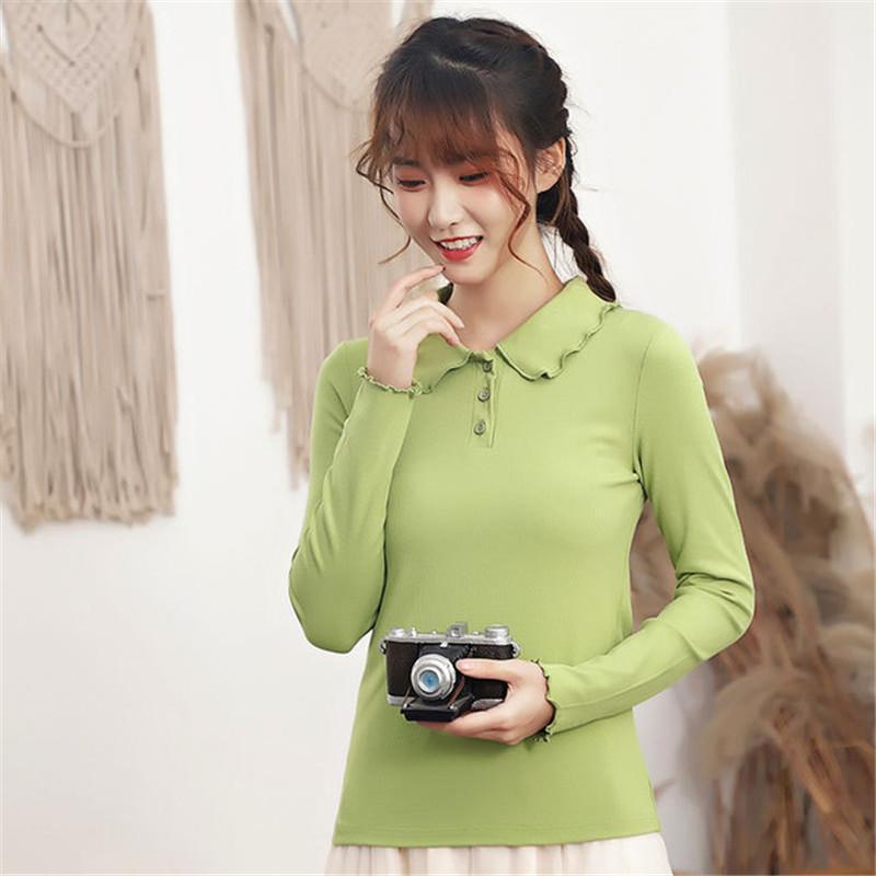 Maglioni da donna 2021 inverno di alta qualità signore maglione solido colore donna moda casual slim fit femmina
