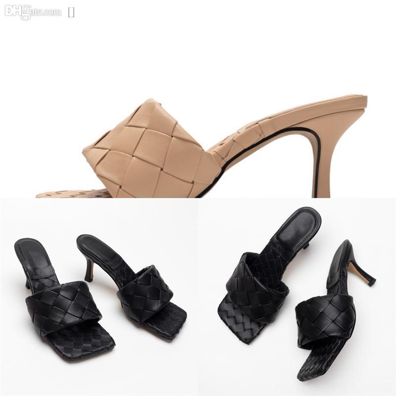Edrzg Plaj Sandalet Terlik Nakış Tasarımcısı Çiçek Brocade Çevirme Luxuries Loafer'lar Lüks Terlik Dazzle Kadınlar Hakiki Deri