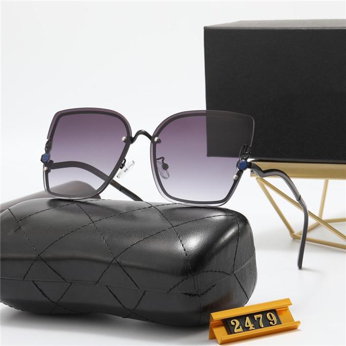 أعلى qualtiy جديد أزياء رجالي النظارات الشمسية توم للرجل امرأة فورد مصمم العلامة التجارية الشمس