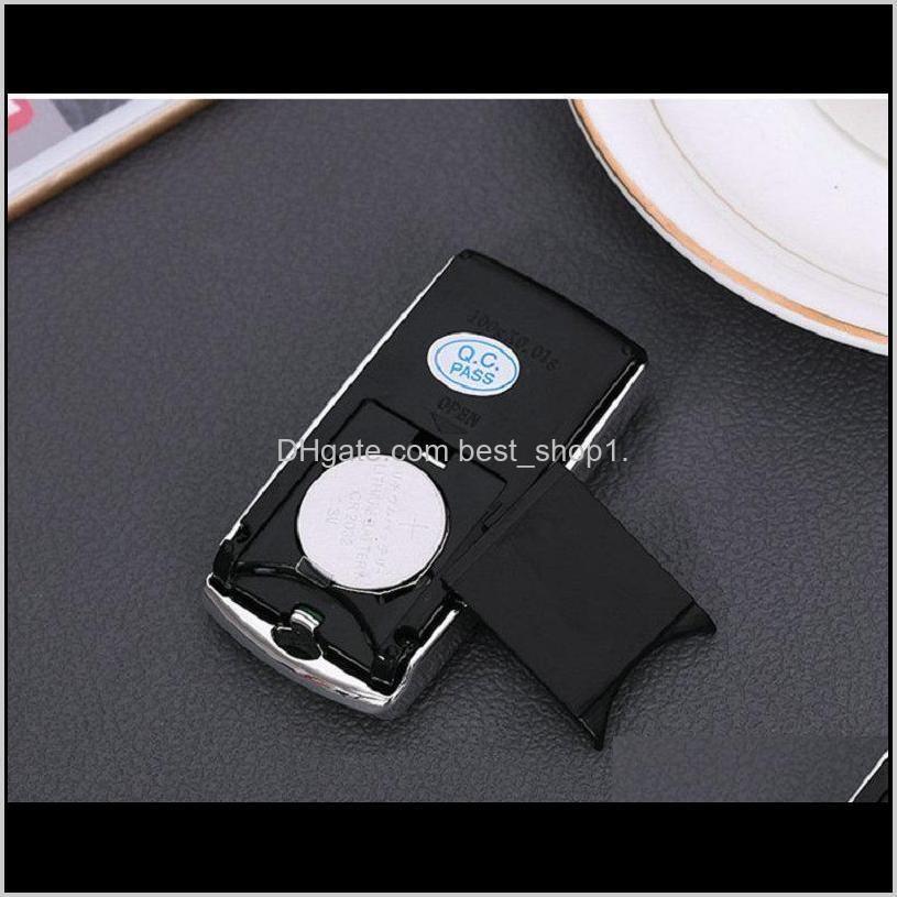 Conception 100-200g 0Dot01G Mini LCD Échelle de poche numérique électronique Portable gramme numérique Balances de voiture Touches de voitures Balance de bijouterie avec boîte de vente au détail J HXQ3Q