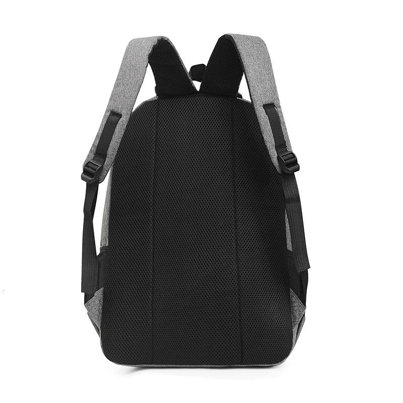 Bolsas de la escuela2021 Junior High Girl Big Bag Small Fashion Fashion Capacidad grande Bapa