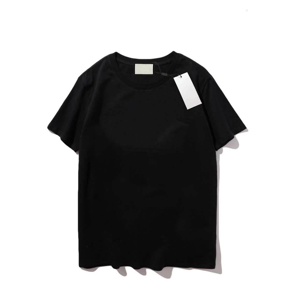 Hommes stylistes amis hommes femmes t-shirt haute qualité noir blanc orange concepteur vêtements s-xxl g12