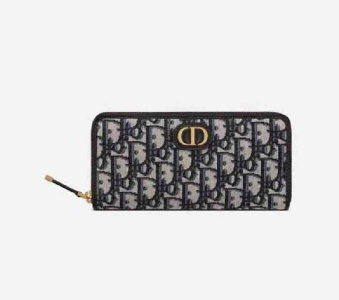 womens women girls designer leather progettista wallet bag lusso dellas moda Saddles maschile messenger della saddle donna oblique borsa