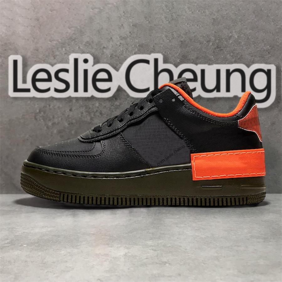 العلامة التجارية خصم الرجال النساء جرس الأحذية الأحذية الظل المنخفضة أعلى سكيت ثلاثة في واحد أسود أبيض منها الرياضية مصمم أحذية رياضية