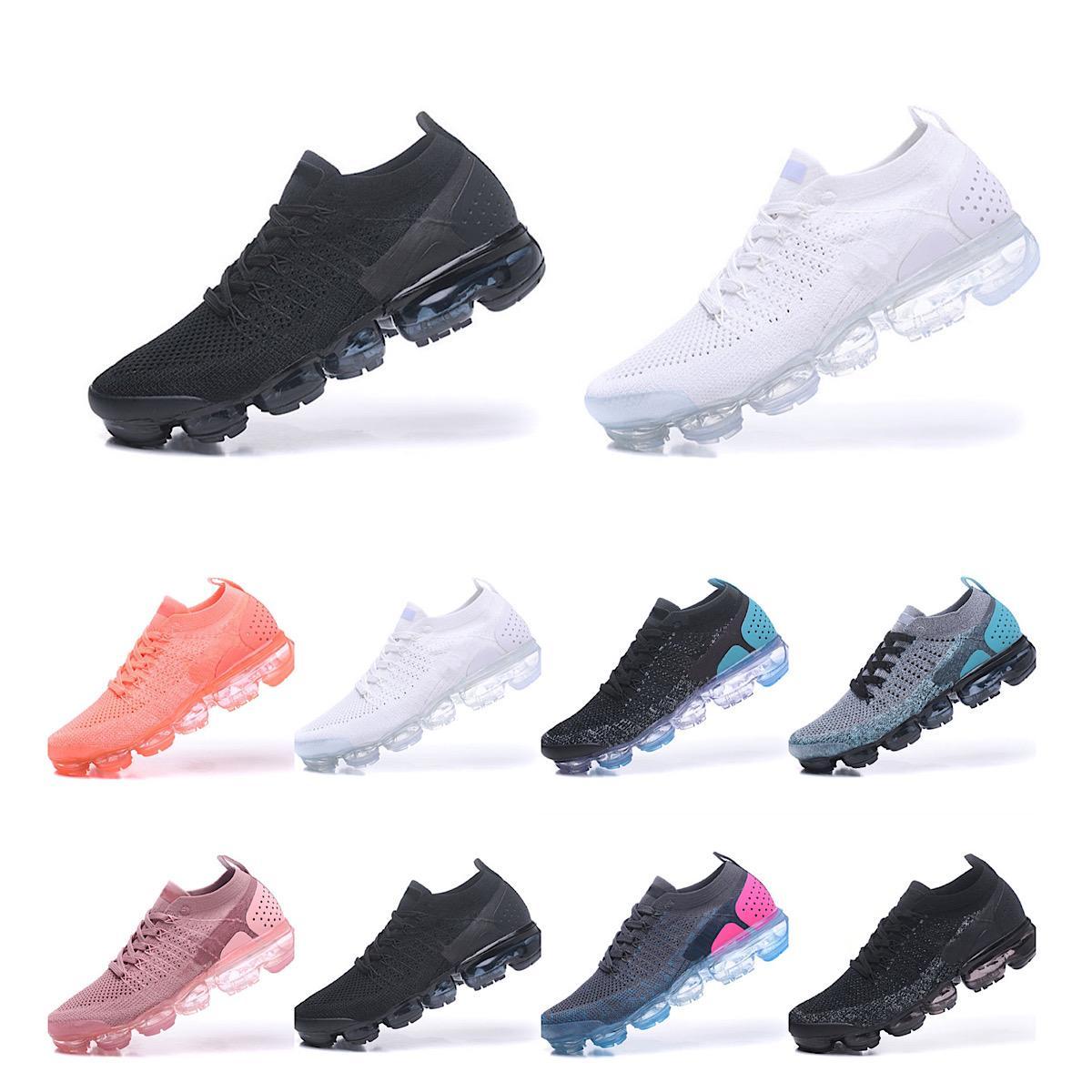 남성 여성 체육관 신발 TN 진공 킹 3.0 판매 진짜 충격 패션 캐주얼 크기 36-45