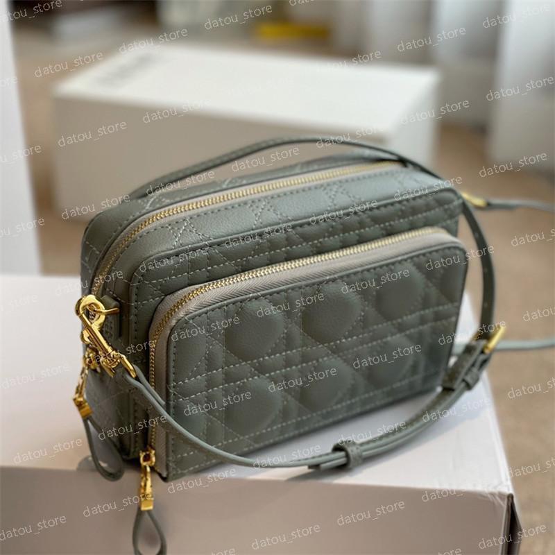 21ss المرأة حقيبة يد الأزياء الفضلات مصممين caro حقائب عالية الجودة جلد المرأة الكتف حقيبة crossbody حقائب اليد المحافظ محافظ جيدة