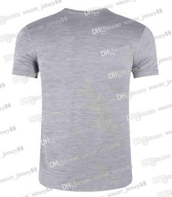 21 22 Fútbol Jersey 2021-22 2021 2022 Lucas Player Fans Camisetas de fútbol Uniformes Men + Kit Kit