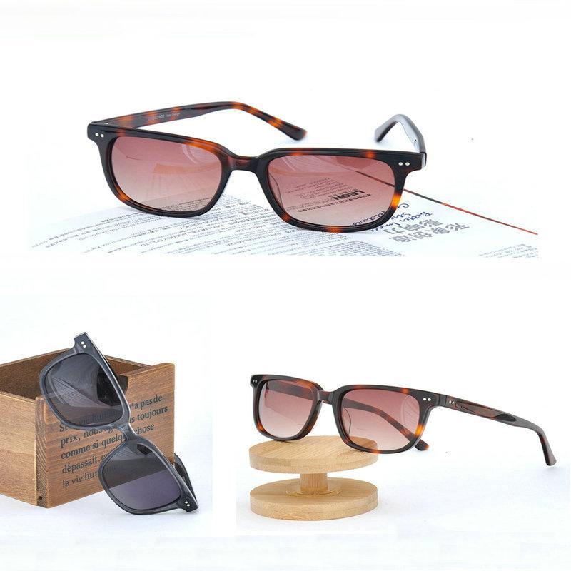 D2 Venta al por mayor Nuevas gafas de sol polarizadas transfronterizas Hombres y mujeres Gafas de sol generales Gafas de ciclismo europeas y americanas