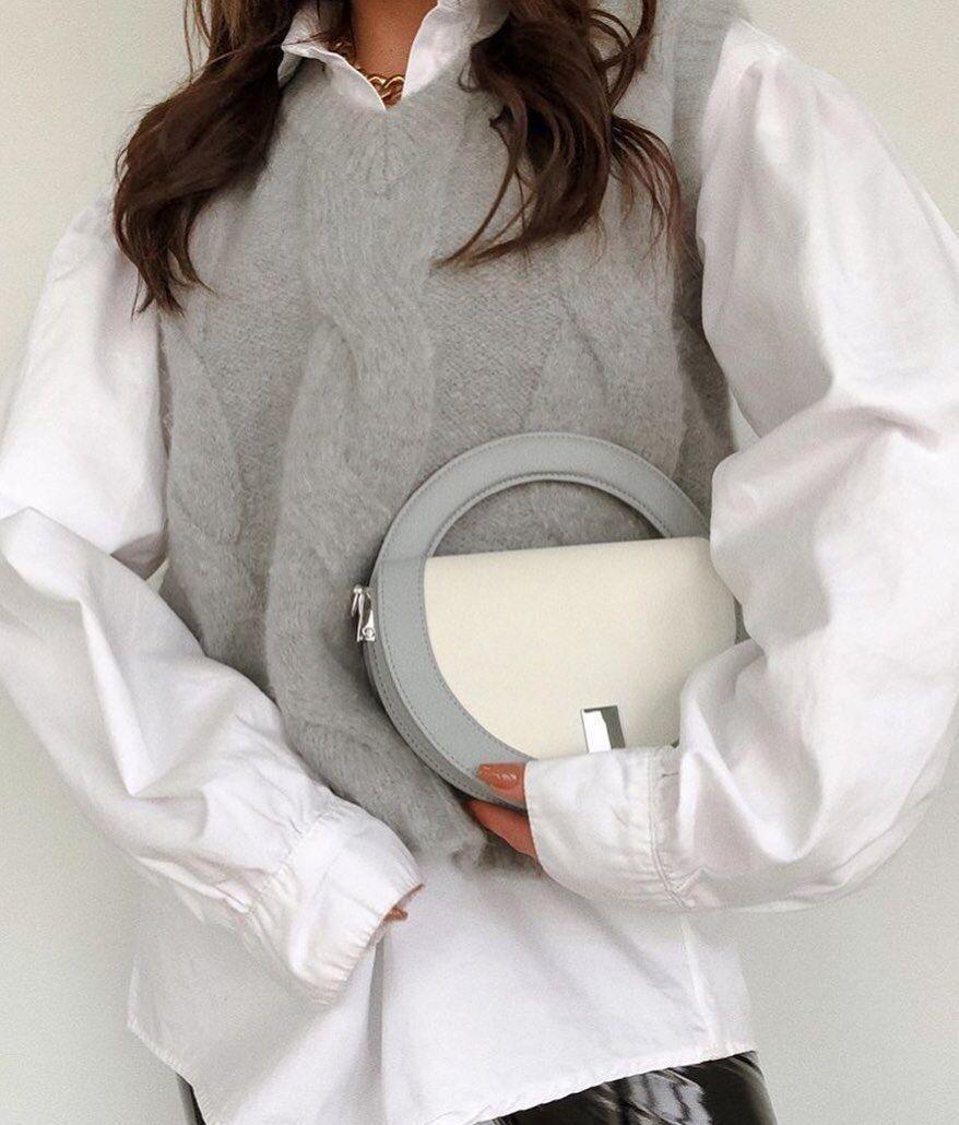 Toppies Moda suéter chaleco mujer costilla puntiagudo con cuello con cuello en v femenino chaqueta sin mangas chaleco chaleco de color sólido chaleco