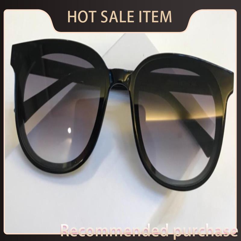 Paketmode mit luxuriös beliebten sonnenbrille frauen designer special come protection uv edition sonnenbrille nqrjw