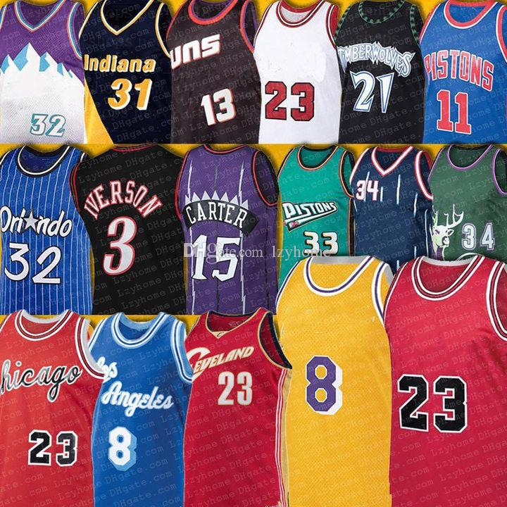 2021 رجل جيرسي جديد 20443119 كرة السلة ارتداء